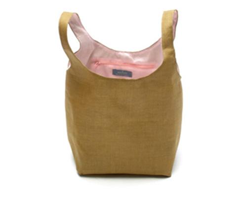 Salon Taschen