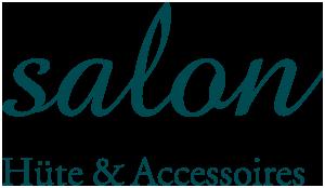 hutsalon-logo