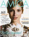 amica_cover0207