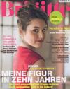 brigitte160610_cover
