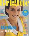 brigitte_020512_cover
