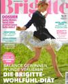 brigitte_0813_cover