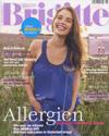 brigitte_cover240210