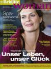 brigittewoman_cover1209