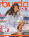 burdastyle_0311_cover