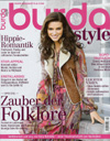 burdastyle_cover0909
