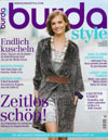 burdastyle_cover1009