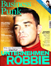 businesspunk_1212_cover