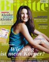 cover_brigitte030609