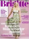 cover_brigitte0608