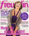 cover_freundin081008