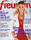 cover_freundin_100908
