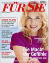 cover_fuersie_1108
