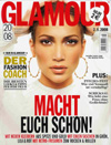 cover_glamour020908