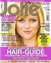 cover_jolie_1207