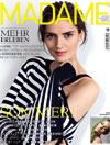 cover_madame_0509