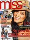 cover_miss_0409