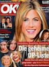 cover_ok290109