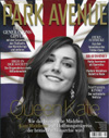 cover_parkavenue0908