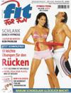 fitforfun_cover0107