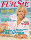 fuersie_0713_cover