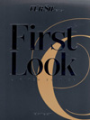 fuersiefirstlook_1011_cover
