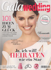 galawedding_cover0210