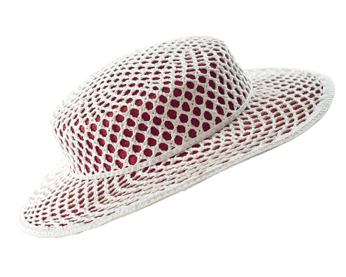 Frühjahr & Sommer Hüte
