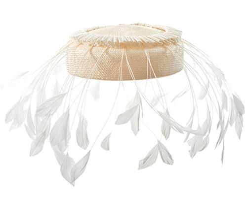 Hochzeit Hüte