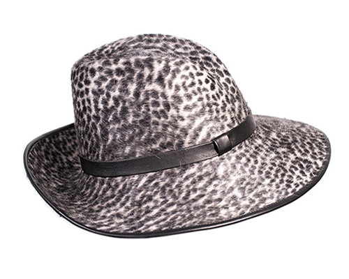 Herbst & Winter Hüte