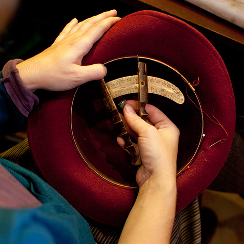 hutsalon-private-hatmaking_04