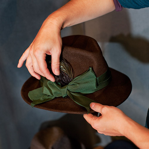 hutsalon-private-hatmaking_06