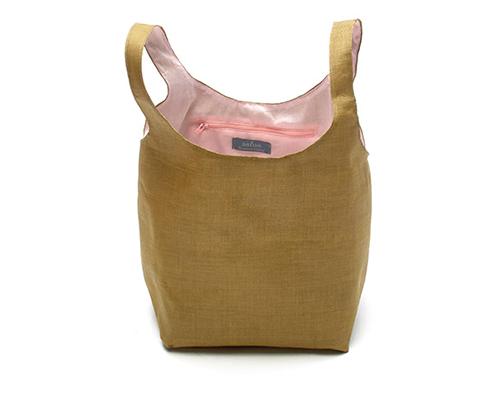 Hutsalon Taschen