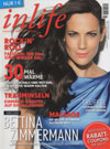inlife_0111_cover