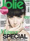 jolie_1010_cover