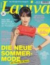 laviva_0313_cover