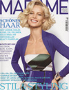 madame_cover0410