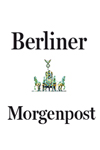 morgenpost_cover