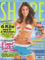 shape_0912_cover