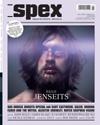 spex_0311_cover
