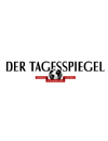 tagesspiegel_cover