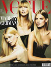 vouge_cover_0807